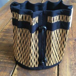 Baskets of Cambodia